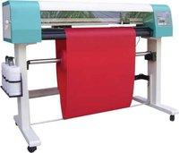 Пост-прессовочное оборудование acrylic polisher/flame polisher/ flame polishing with high quality