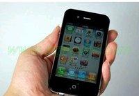 Smart Phone  wholesale