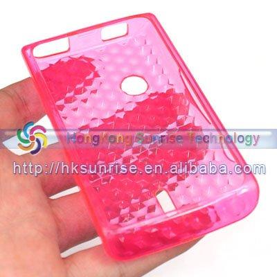 sony ericsson xperia x8 pink. Sony Ericsson Xperia X8