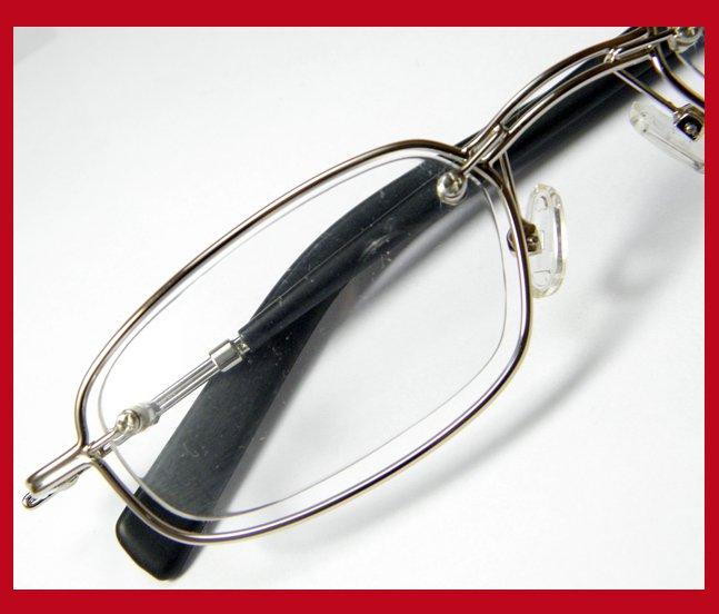 new eyeglasses problems new glass