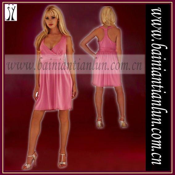 prom dresses 2011 pink. 2011 new pink prom dresses