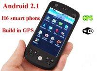 продаете новый 5s i5 h5 5g телефон 4.0 дюймовый tv wifi двойной камеры телефона