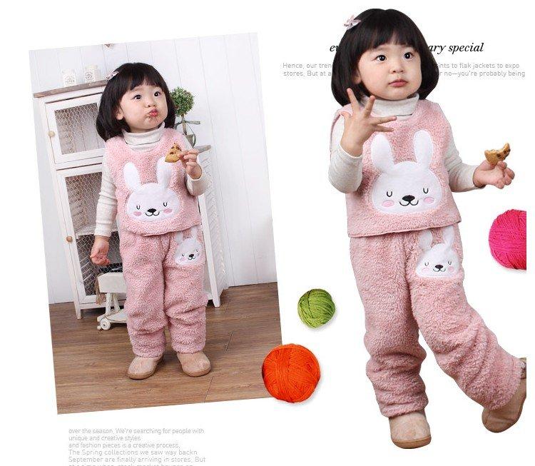 clothing for children-173