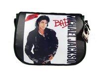 Рюкзак 2011 new Justin Bieber satchel shoulder bag casual bag student backpack Christmas gifts