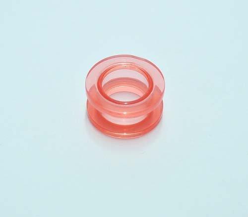 wholesale body piercing jewelry. ody piercing jewelry plug