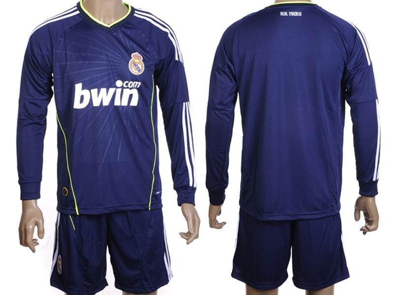 ronaldo 2011. RONALDO 2011 Home soccer