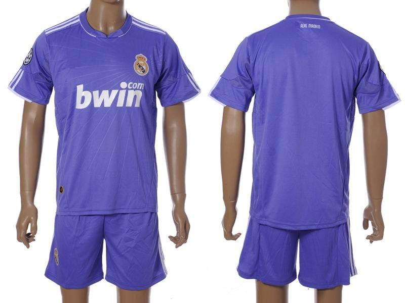 ronaldo 2011. ronaldo Ronaldo+2011