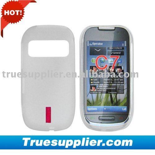 truesupplier.com/nokia-c7-