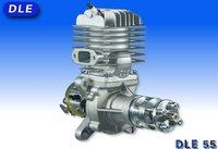 Двигатель 4/asp