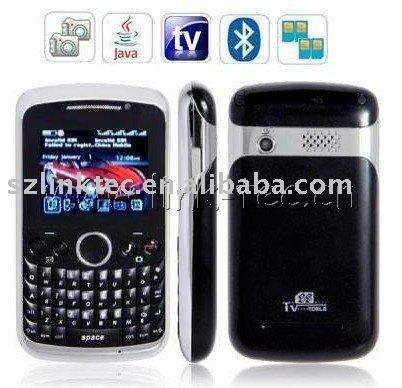 zte f160. devices F160+phone