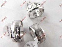 Wholesale 55X Barbell Bar Nipple Tounge Body Piercing [ba10-ba11, ba13-ba21*5]