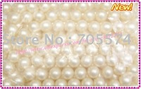Товары для ванной Hot! 4.9g Bath oil beads, Heart-shaped bath oil pearls, Bath oil pearls