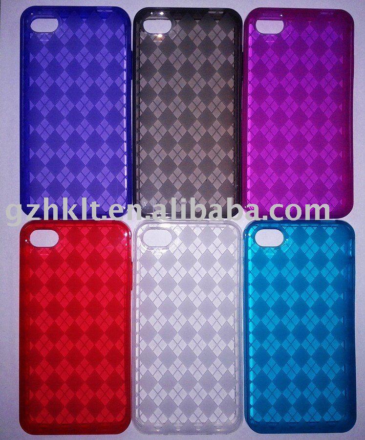 iphone 4 verizon silicone case. iphone 4 verizon silicone case