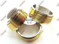 Ювелирное украшение для тела Imixlot 55 X [ba10/ba11, ba13/ba21 * 5 ba10-ba11, ba13-ba21
