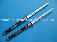 ninja blade japan image