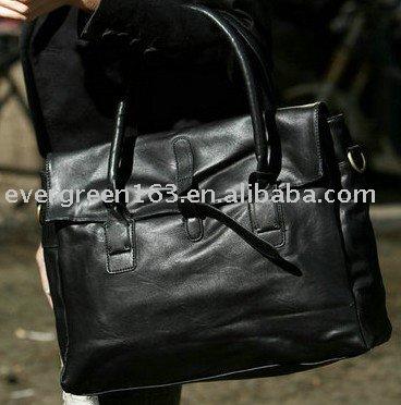 discount designer handbags online in London