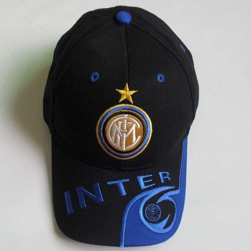 Overstock Hats,Overstock Caps,Wholesale Overstock Hats,Overstock
