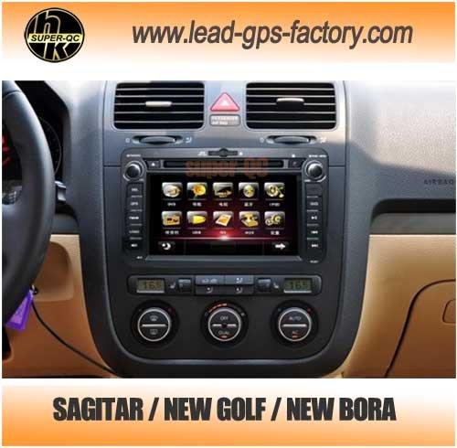 U0026quot Alarm Label On The Fuse Box Of A 2000 Jetta Volkswagon U0026quot   U0026quot 1997 Volkswagon Headlight Fuse Location U0026quot