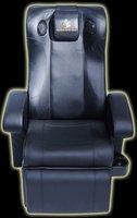 Массажер Warmer Cushion. and Retail, Walmart Car&Chair Back Seat massage Heated Cushion