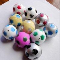 Детский шар Trial1pc Magic flashing ball Toy ball light ball toys toy 10cm Dia