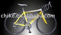 Вилка велосипедная OEM 700C /crfk01 /usd95