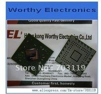 Интегральная микросхема 100% Original New NF-G6150-N-A2 g6150-N-A2 G6150 6150 NVIDIA