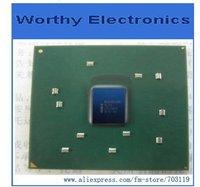 100%  Original New  NF-G6150-N-A2    g6150-N-A2     G6150     6150        NVIDIA