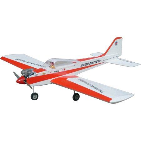 Freeshipping rc Plane rc