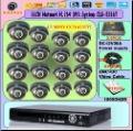 16 Camera System