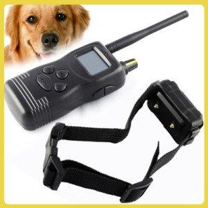 UNDERGROUND DOG FENCE BY SPORTDOG SDF-100A - RADIOFENCE.COM