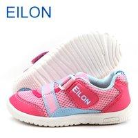 Эйлон бренда падение корабль гарантия высочайшего качества 100% различных цветов, различных размеров смешать заказ Туфли детские
