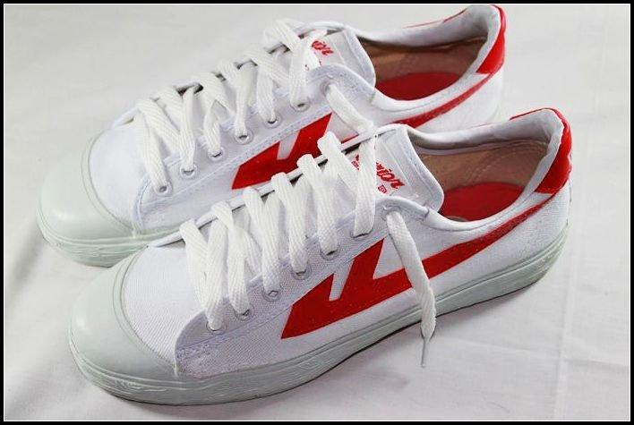 wholesale huili shoes 100 huili original best and