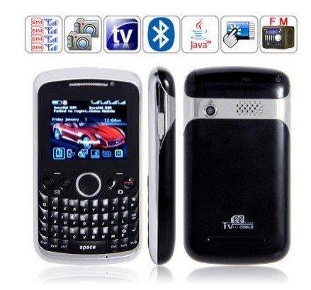 zte f160. cheap quad F160+phone