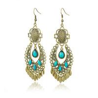 Серьги-гвоздики Fashion Stud Earrings Jewelry