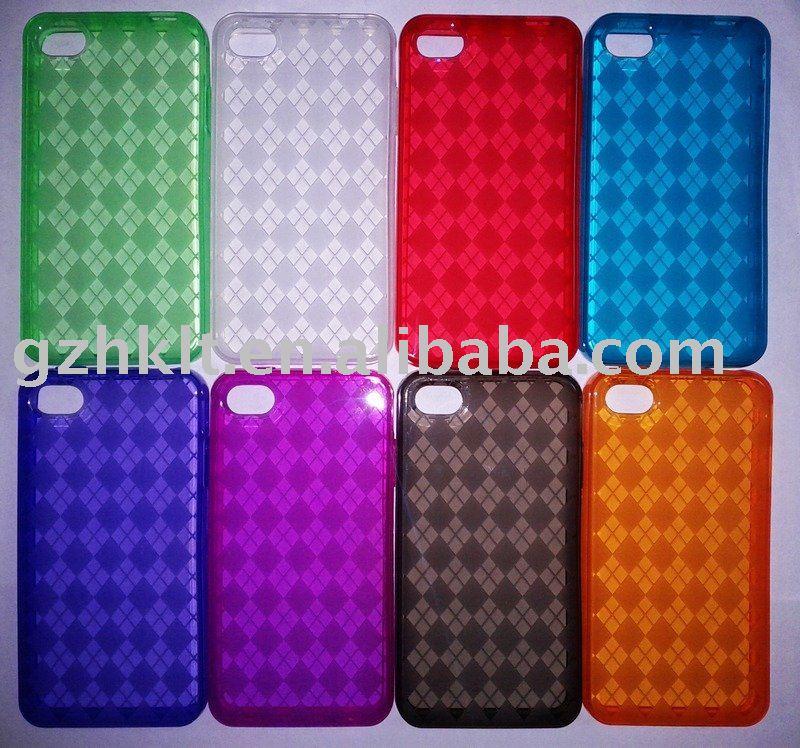 cute iphone 4 verizon cases. iphone 4 cases verizon.