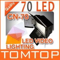 Специальный магазин YONGNUO YN560 Speedlite Canon 450D 500D 550D 1000D D594