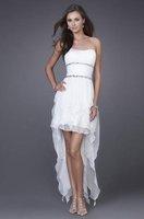 Свадебное платье Intimate Lover  Standard patten
