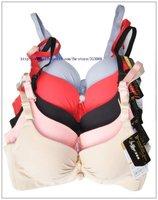 Free shipping,Bikini Swimsuit three-piece suit, wholesale 1set