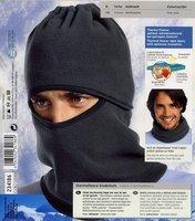 Шарфы, Шапки, Комплекты для мужчин m nner aus echtem handschuhe schaffell klassische winterhandschuh