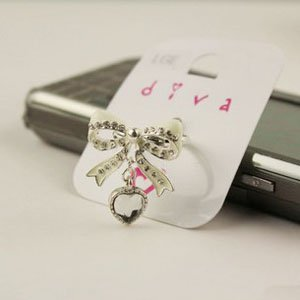 Wholesale Costume Jewelry Pendants wholesale Fashion Jewelry