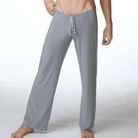 Мужские бикини JS: fashion sexy men's low-waist bikini briefs: JS305-35