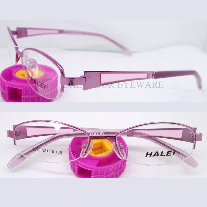 Porsche design eye glasses frames in Vision Care - Compare Prices