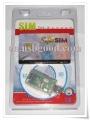 Usb Sim Card Software