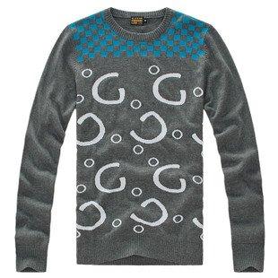 Cape   Crochet Patterns - Get Started Crocheting   Crochet