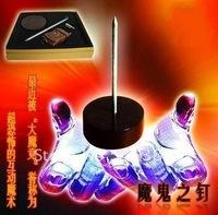 Игрушка для фокусов King Magic 3 ,  Smoke 3 electronic