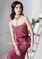 Вечернее платье Sweetheart Sexy Evening Dresses