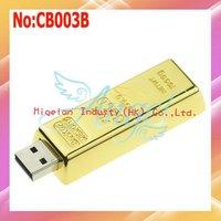 USB-флеш карта Migelan 1 64 USB /1 + drop #CC027