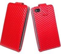 Чехол для для мобильных телефонов Coca Cola Series Hardcover Case For IPhone 4 4S case