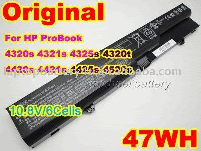compaq 420 notebook pc. compaq 621 notebook pc.