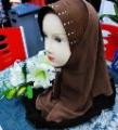 Silk Islam | RM.